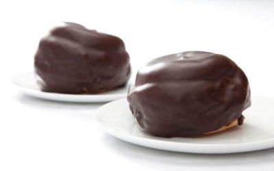 Chocoladebol fan? Kom naar de Drie Dolle Chocoladebollen Dagen!