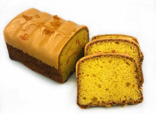 Actie-Oranje_cake