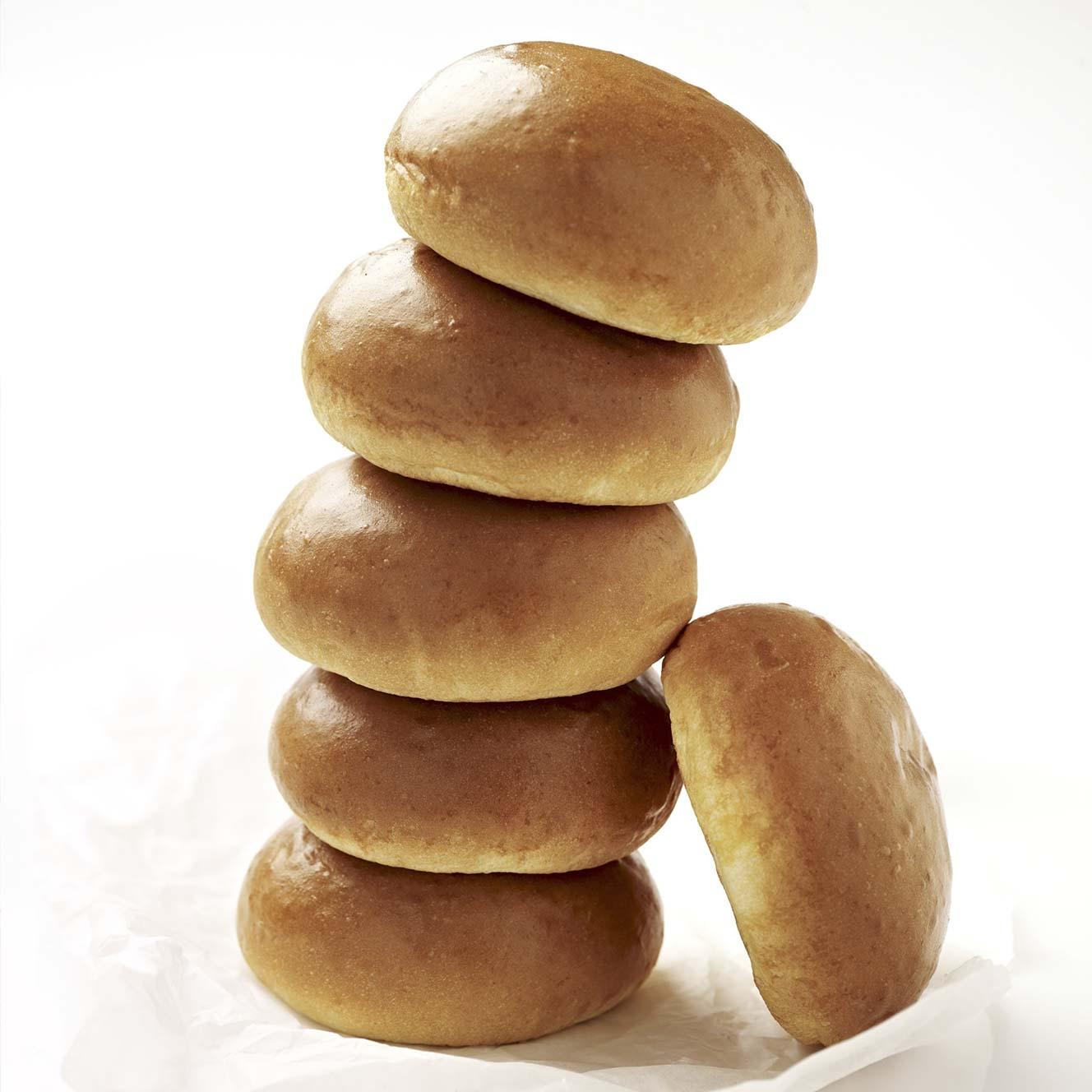 brood-govert-van-nunen